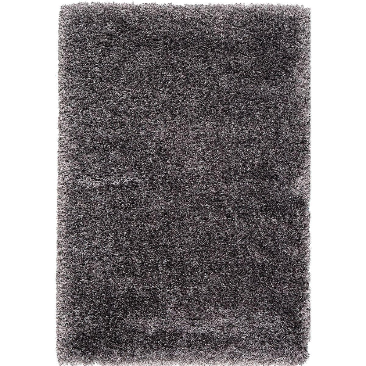 berber webteppich rhapsody grau 160x160 porta. Black Bedroom Furniture Sets. Home Design Ideas