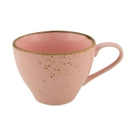 CREATable Tasse NATURE COLLECTION rose
