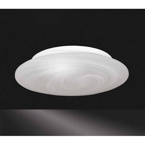 fischer honsel retrofit deckenlampe badezimmerlampe 2. Black Bedroom Furniture Sets. Home Design Ideas