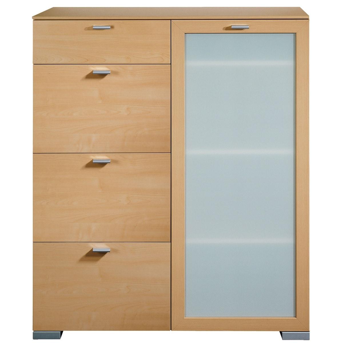 kommode buche hell ikea malm kommode mit spiegel best ikea malm kommode ideas on with kommode. Black Bedroom Furniture Sets. Home Design Ideas