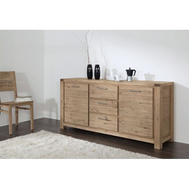 kommode east porta porta m bel online kaufen. Black Bedroom Furniture Sets. Home Design Ideas