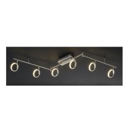 Lampen Schienensysteme Seilsysteme Porta Shop