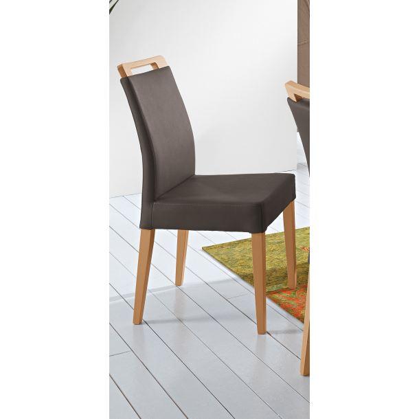 Stuhl mit Griff porta