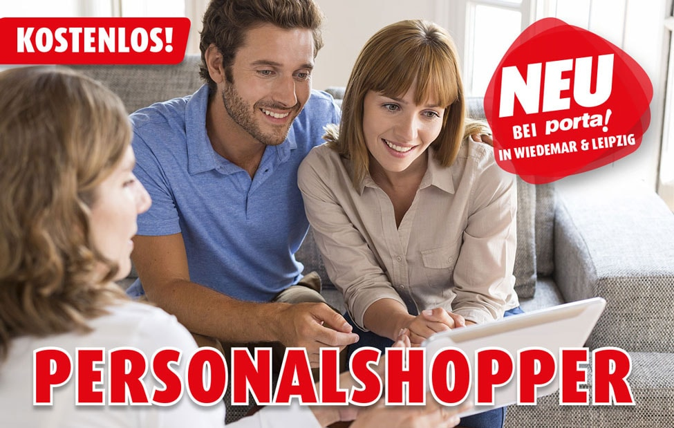 porta-personal-shopper-wiedemar-leipzig-2018.jpg