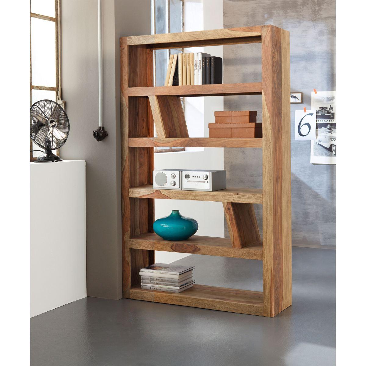 eleganter raumteiler yoga porta porta onlineshop. Black Bedroom Furniture Sets. Home Design Ideas
