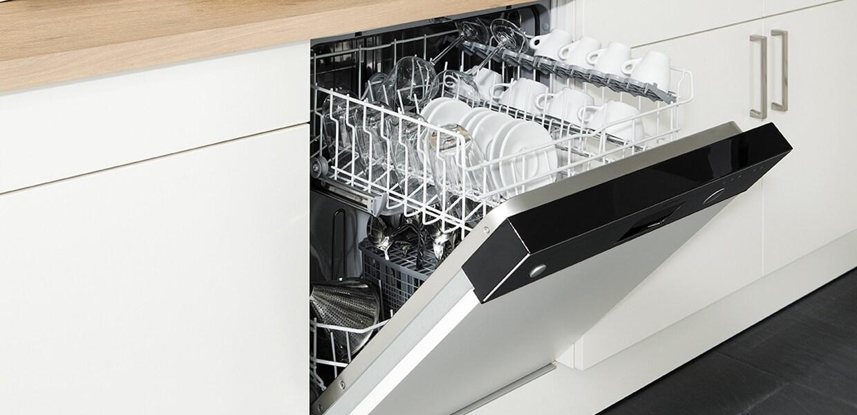 Geschirrspuler Spulmaschinen Porta Mobel Kuchenwelt