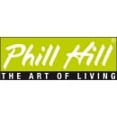 Phill Hill Sessel INFINITY
