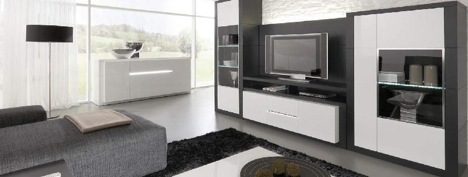 Gartenmobel Nurnberg Gebraucht : Möbel für ein schönes Zuhause » Wohnideen  porta!