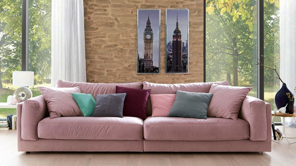 ole gunderson exklusiv bei porta. Black Bedroom Furniture Sets. Home Design Ideas