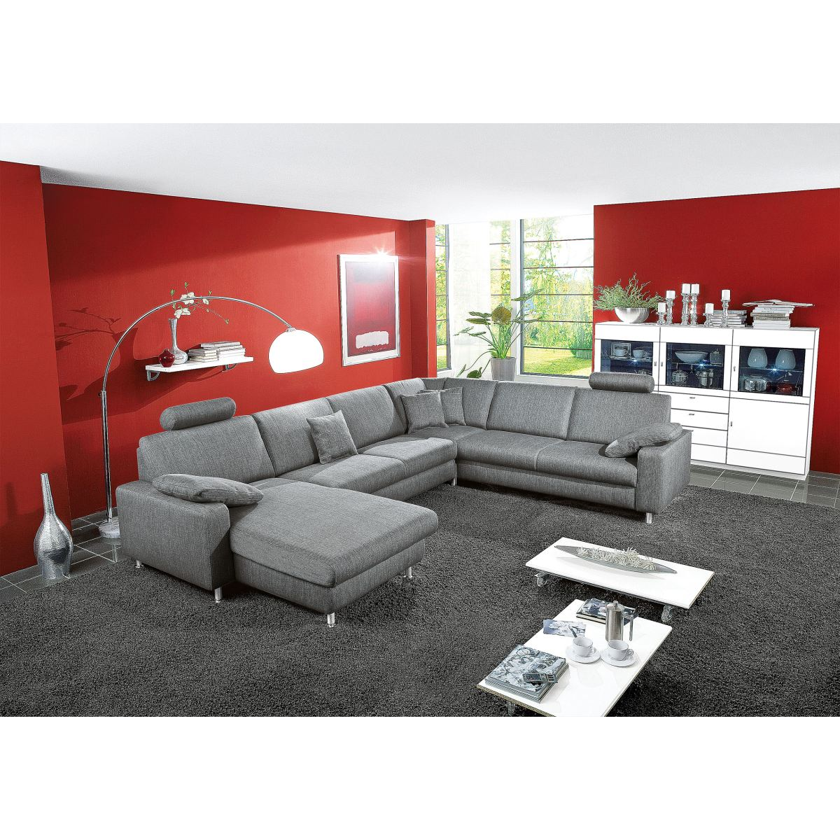 grau sofa latest full size of ideenkhles ikea ektorp grau. Black Bedroom Furniture Sets. Home Design Ideas