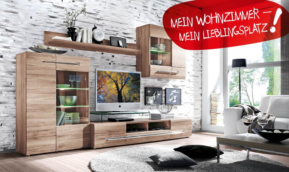 Wohnzimmermöbel Online Kaufen Wohnzimmer Porta