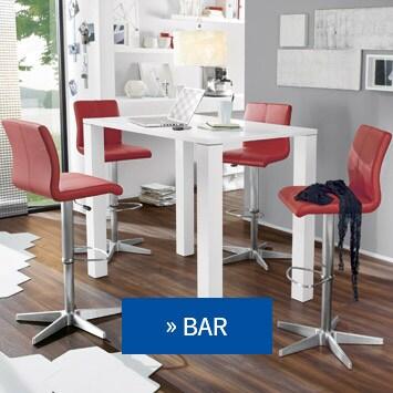 Möbel für ein schönes Zuhause » Wohnideen | porta!