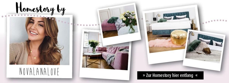porta m bel online kaufen. Black Bedroom Furniture Sets. Home Design Ideas