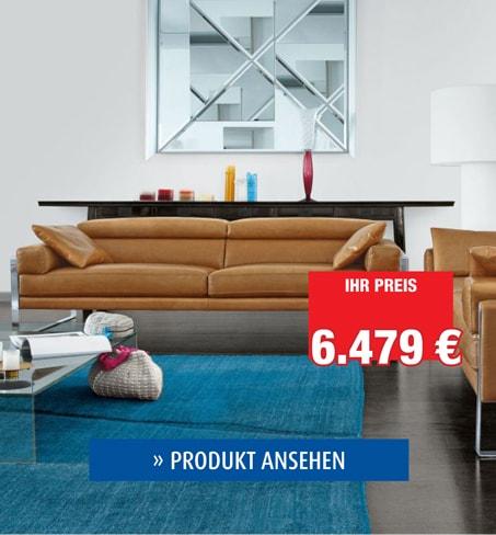 Polstermöbel online kaufen | porta! Online-Shop