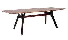 2c1d12914b Möbel für ein schönes Zuhause » Wohnideen | porta!